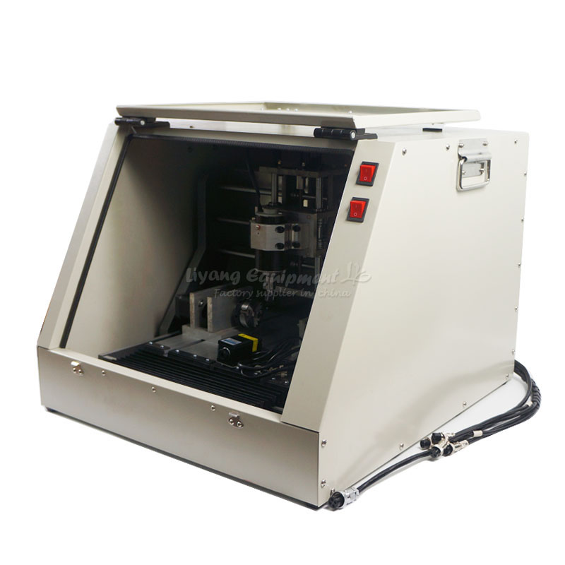 CT3020 4axis (7)