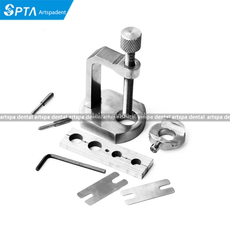 Dental Handpiece Maintenance Repair Tools Dental Equipment<br>