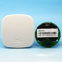 Bluetooth Low Energy 4.0 Proximity marketing iBeacon Hardware(China)