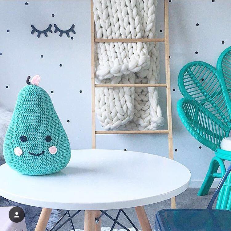 HTB1CVASRFXXXXXUXFXXq6xXFXXXY - Urijk 2PCs Ins Nordic Wood Eyelashes Cartoon 3D Wall Sticker DIY Children Bedroom Props Home Living Room Decoration 15*11cm