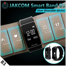 Jakcom B3 Smart Watch New Product Of Smart Activity Trackers As Pet Tracker Smartwatch Android Watch Pulse Belt