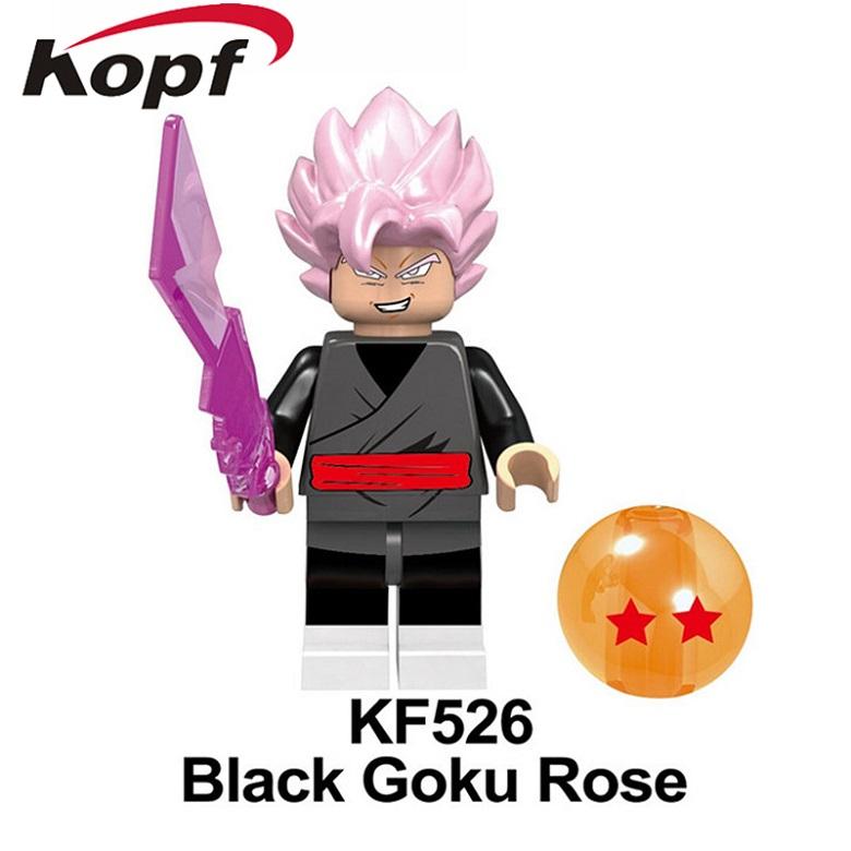 KF526 -