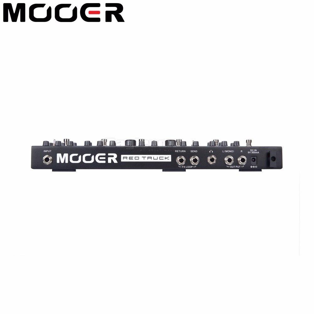 5D3_7835-Mooer-Red Truck