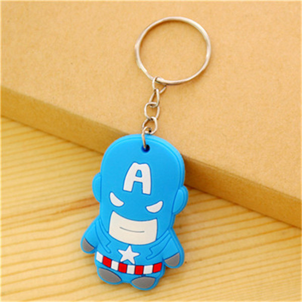 1PCS-Lovely-Animal-Cartoon-The-Avengers-Hello-Kitty-Silicone-Key-ring-Keychain-Backpack-Accessories-Key-chains.jpg_640x640 (10)