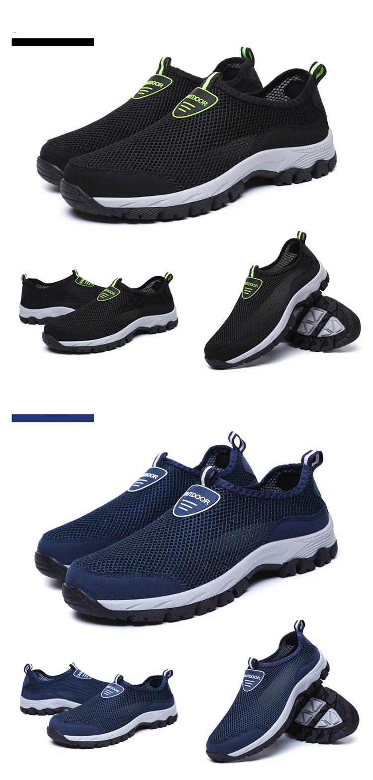 men summer shoes (20)