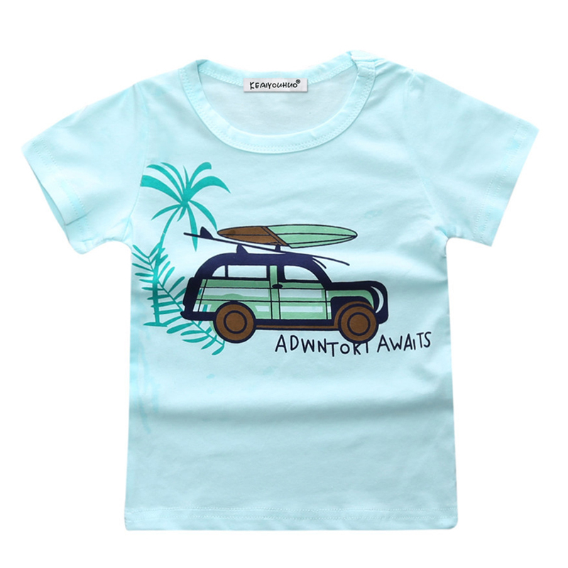 boys clothes sets (4)