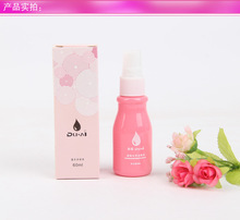 Hot Selling Sex Products 60ml Dedicated Antibacterial Liquid Disinfectant Spray Cleaners Adult Sex Health Monitors