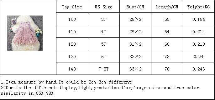 A00415 Size
