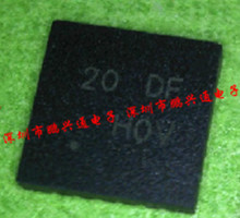 RT8223PGQW RT8223PZQW RT8223P(20=EL 20=DF 20=FF 20...) High Efficiency, Main  Supply Controller for Notebook Computer