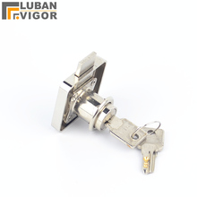 High-grade desk drawer wardrobe lock,copper key , cabinet locks, furniture locks,Sliding door,Hole Size: 19MM Height: 22MM/32MM