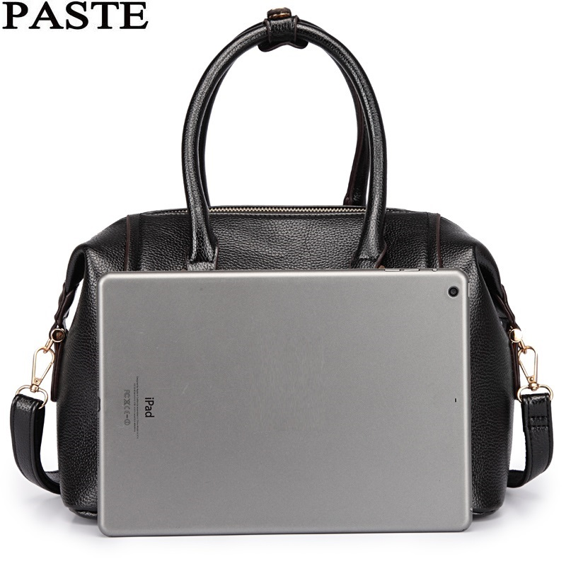 Online Get Cheap Designer Leather Bag -Aliexpress.com | Alibaba Group