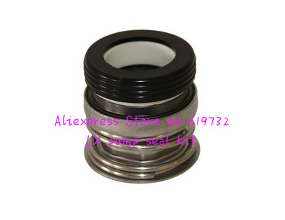 LX Pre 2008 &amp; DH1.0 Pump Seal Kit for Hot Tub Spa Bath Chinese China<br>