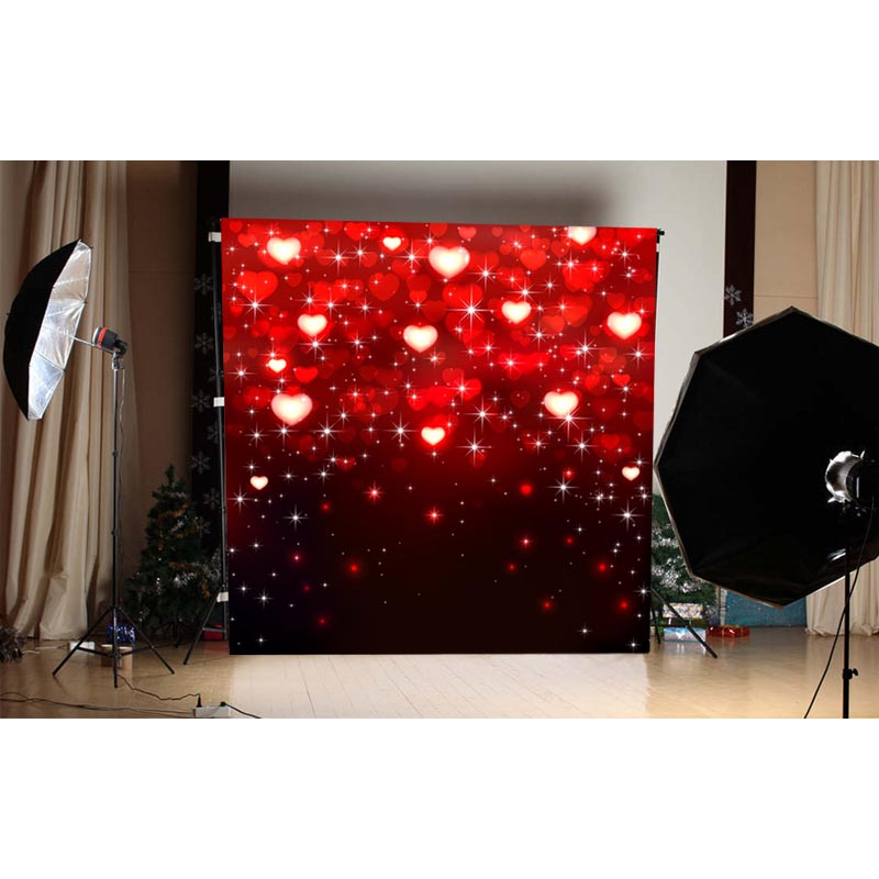 photography background for photo studio  vinyl Digital Printing cloth Floral backdrops 150X150cm F-2065<br><br>Aliexpress