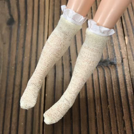 blythe sock (5)