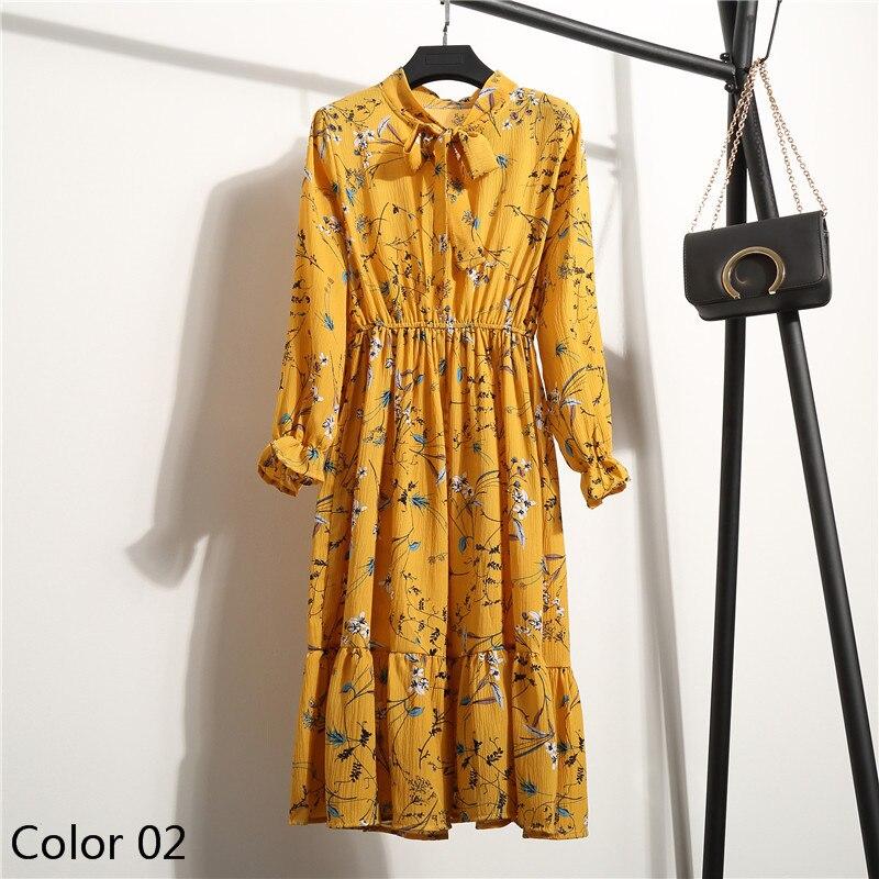 Waist Party Dress 12