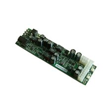 6-30V DC Input 160W ATX Output M2-ITX Smart Power Supply, Industrial PC PSU,Boat PC PSU, Car PC Power Supply