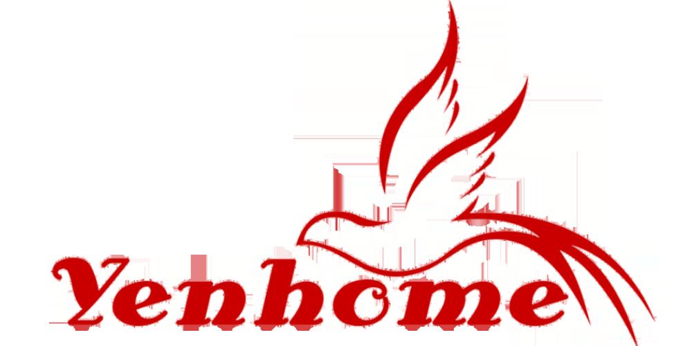 Yenhome