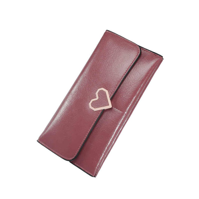 wallet  (4)