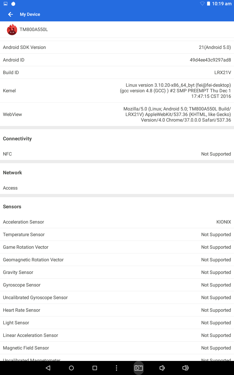 Screenshot_2013-04-28-10-19-28