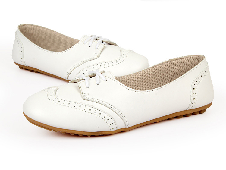 AH 2511 (22) Women's Flats Shoes
