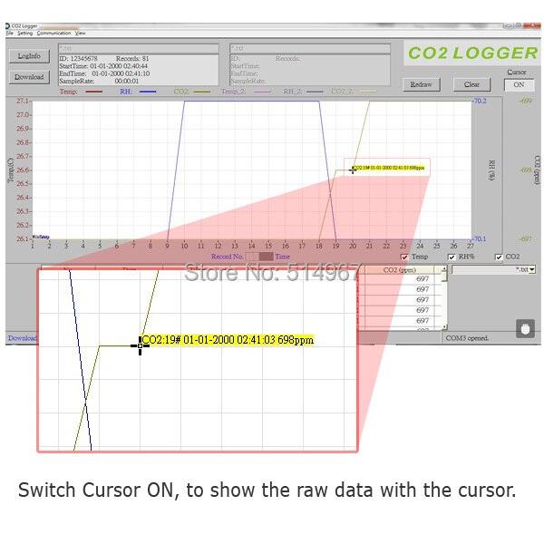 9-gainexpress-gain-express-CO2-meter-CO98-cursor