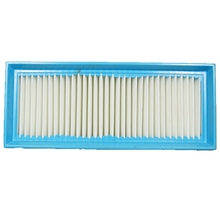 air filter for 2007- Benz smart fortwo 451 OEM: 0010940301 #Sk389