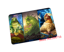 hearthstone mousepad Christmas gifts gaming mouse pad best gamer mouse mat pad game computer desk padmouse keyboard play mats