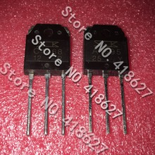 10PCS/LOT 2SC4468 2SA1695 A1695 C4468 TO3P Audio amplifier board on the tube {5PCS 2SC4468  + 5PCS 2SA1695  }