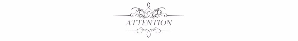 attention_07
