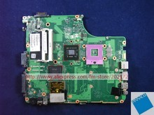 V000126560 MOTHERBOARD FOR TOSHIBA Satellite A300 A305 6050A2169901 TESTED GOOD