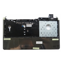 NEW Laptop C Cover for Dell Inspiron 1564