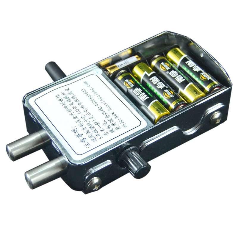 HXQ909 (6)