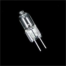IWHD G4 12V 35W Halogen Light Bulb Globe Lamp JC Type