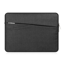 Laptop Bag 13.3 For MacBook Air Pro 13 Case,Women Men Laptop Sleeve 11,13,14 Inch For Lenovo Asus Dell HP Apple Acer Notebook(China)