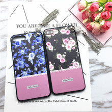 Luxury Silicone 3D Soft Case For OPPO R9 R9plus R9s R9SPlus Fashion TPU cover For BBK ViVo X7 P X9 Plus casing phone shell cases