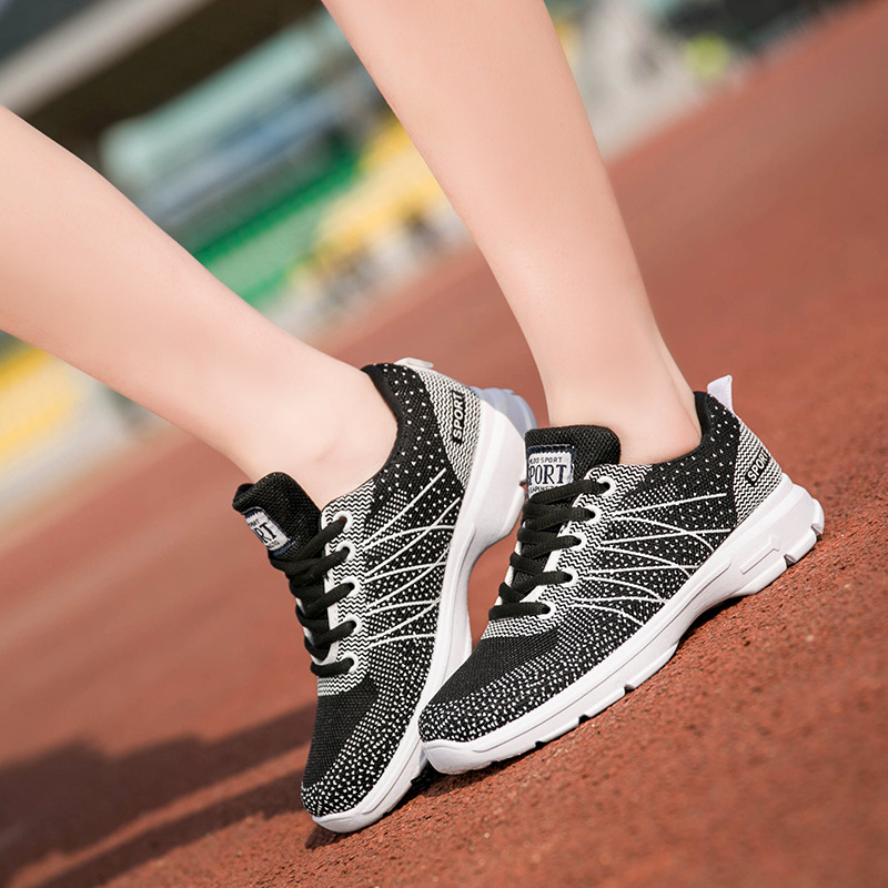 The new spring and summer leisure shoes shoes<br><br>Aliexpress