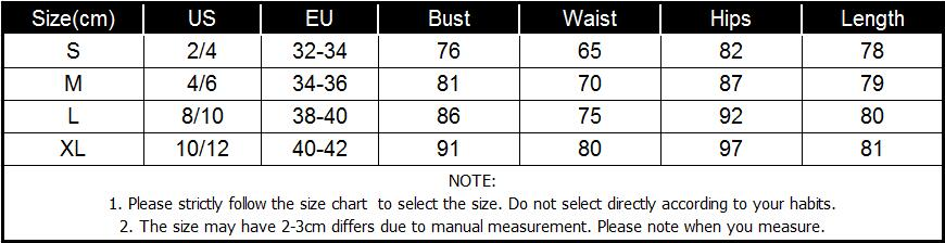 Nadafair Red Black Backless V Neck Lace-up Sexy Bodycon Club Party Dress 2018 New Women Summer Casual Strap Dress 1