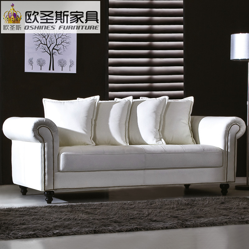 Lost To The Late Summer Of Broken Flower In China Comprehensive Dress buy from china factory direct wholesale valencia wedding italian cheap cream beige leather pictures of sofa
