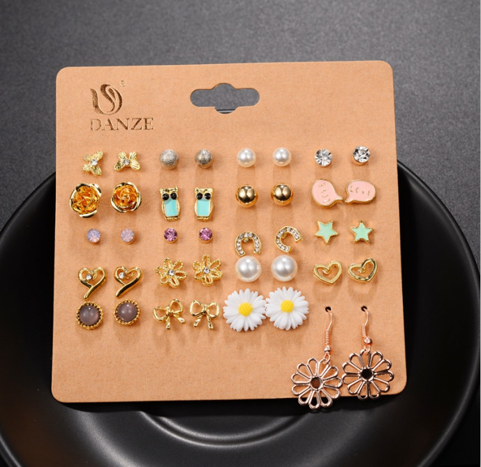 Women Bracelets Handmade 197