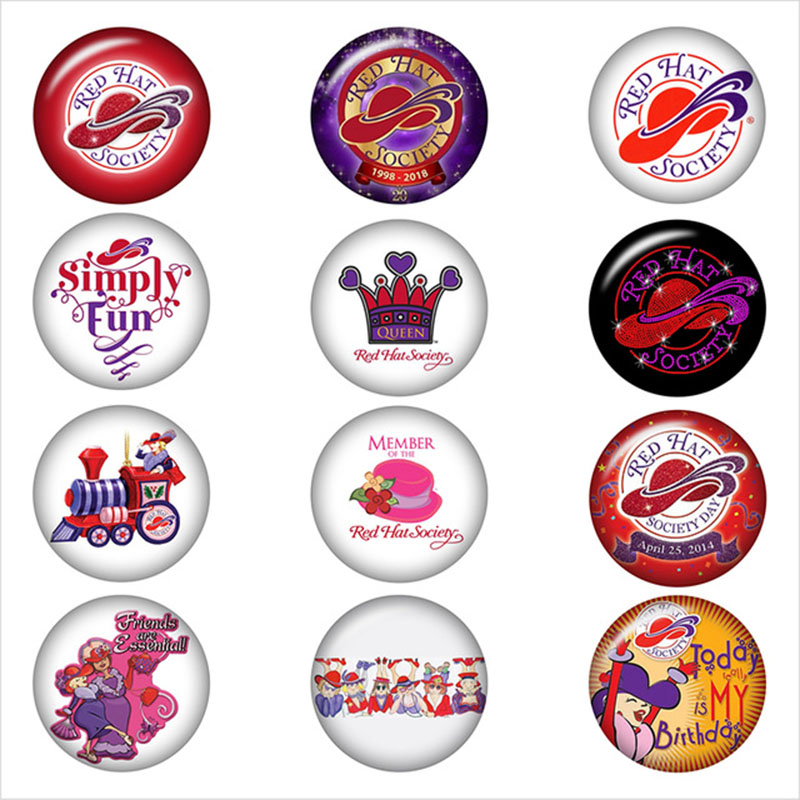 red-hat-society-Women-grandma-granny-glass-snap-button-jewelry-DIY-Round-photo-cabochons-flat-back.jpg_640x640