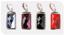 crystal diamond usb flash drives thumb pendrive u disk usb creativo memory stick 4GB/8GB/16GB/32GB/64GB S107