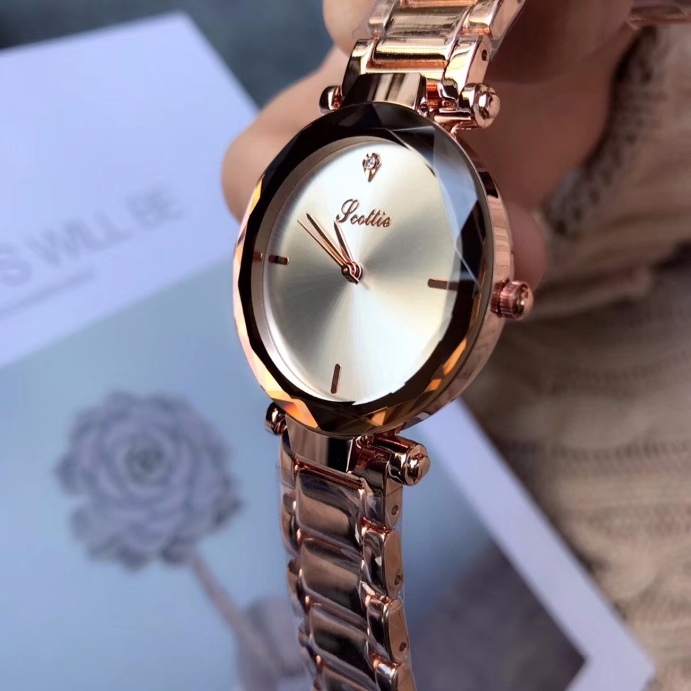 luxury lady watch (2)
