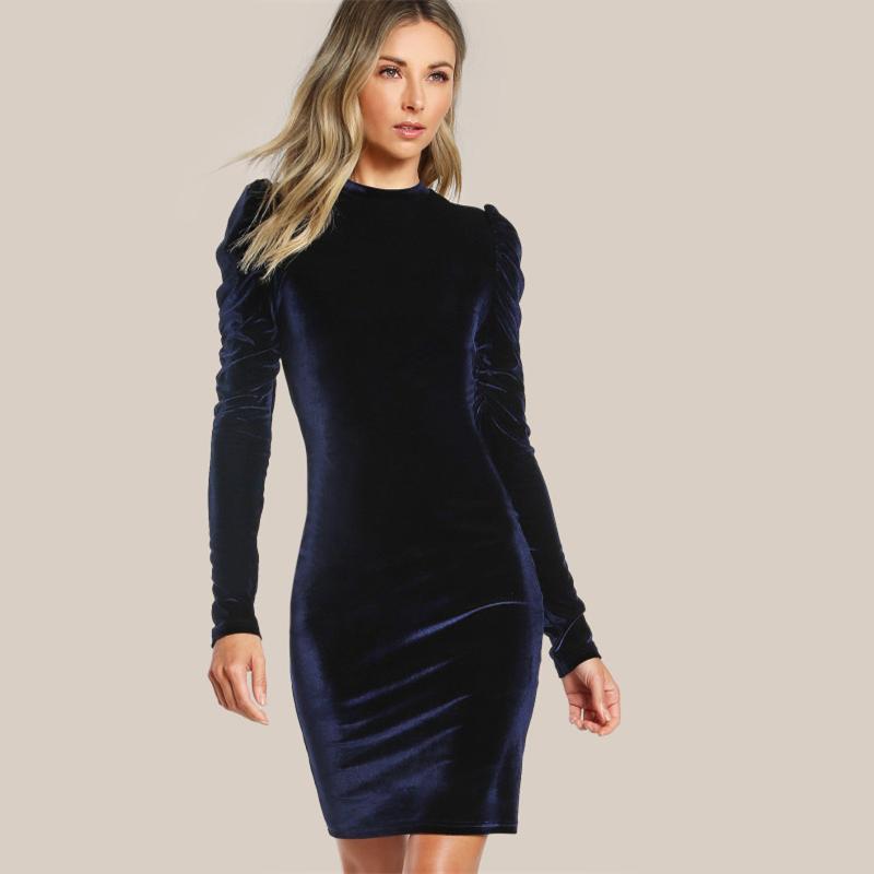 dressmmc170808704(3)