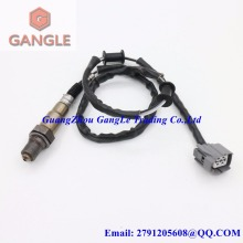Buy Oxygen Sensor O2 Lambda Sensor AIR FUEL RATIO SENSOR Honda HONDA LOGO GA3 1.3 0258986635 0 258 986 635 2000-2002 for $25.46 in AliExpress store