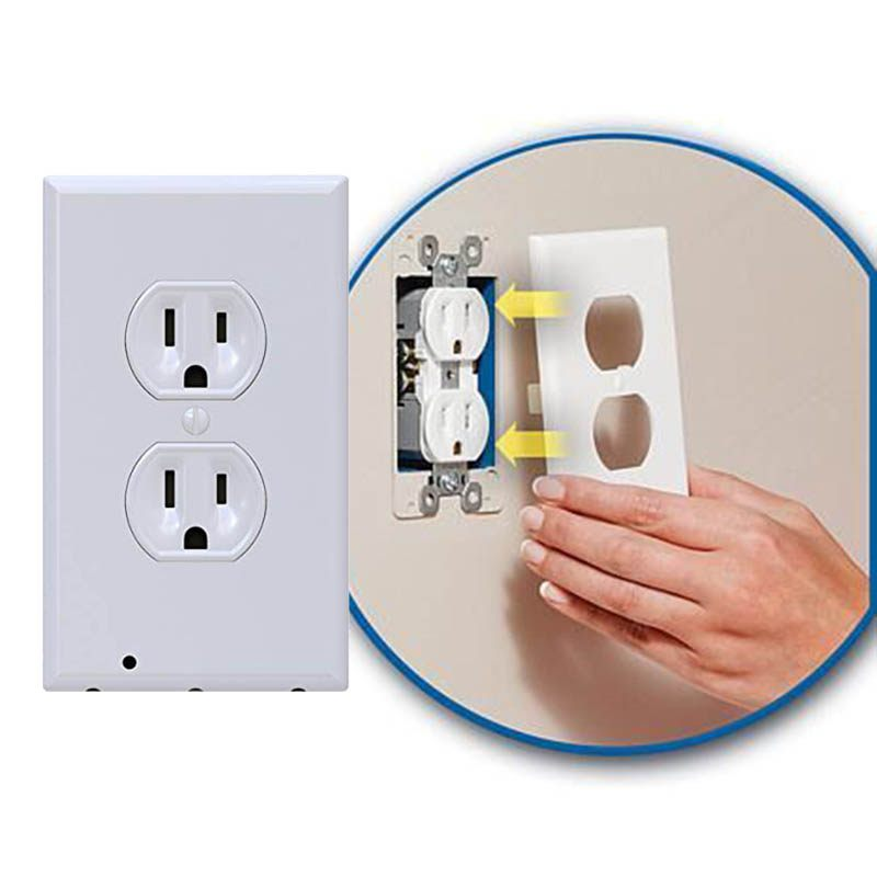 Bathroom Lights With Plugs popular lighting outlet-buy cheap lighting outlet lots from china