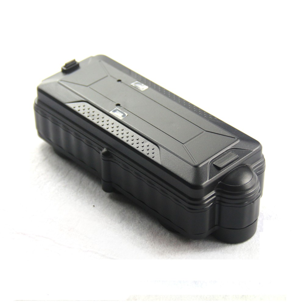 TK20G-3G-WCDMA-car-gps-tracker-20000mAh (1)