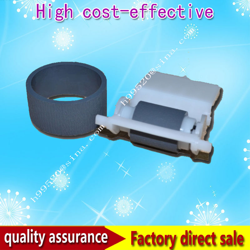 Original new R230 pickup roller kit For EPSON R230 R210 R310 Original Quality everybody will be at ease<br><br>Aliexpress