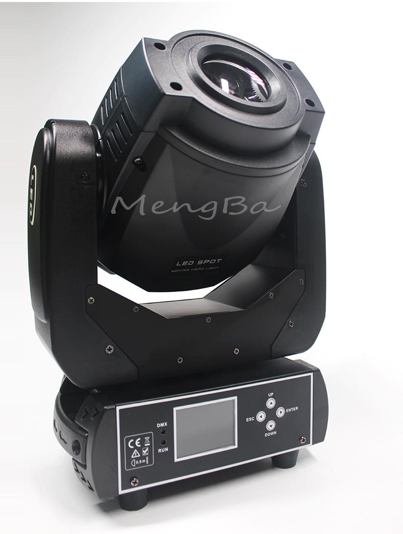 MB1008_03