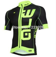 NEW 2017 ALE cycling CLUB SHORT SLEEVE CYCLING JERSEY TIGHT RACE SHORT cycling wear Ropa Ciclismo road bike clothes