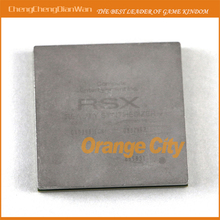 Original CXD2991EGB CXD2991 EGB CXD 2991EGB CXD 2991 EGB Chip is refurbished test good(China)